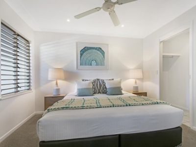 Luxury-Accommodation-Noosaville-1