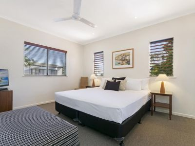 Luxury-Accommodation-Noosaville-10