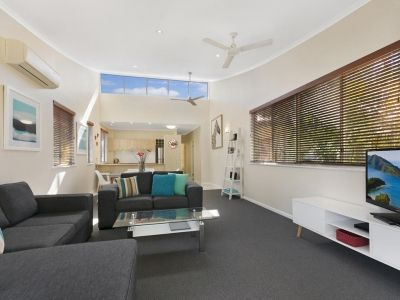 Luxury-Accommodation-Noosaville-11