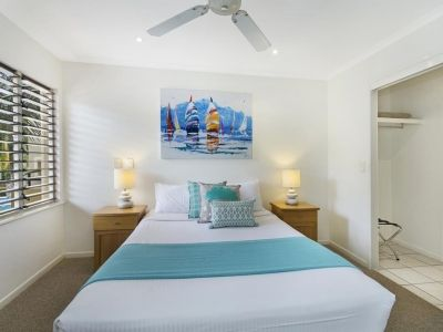 Luxury-Accommodation-Noosaville-12