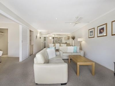 Luxury-Accommodation-Noosaville-13