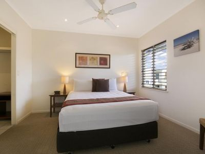 Luxury-Accommodation-Noosaville-14