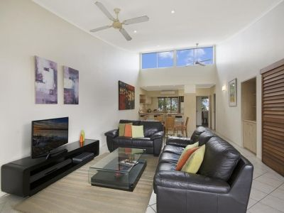 Luxury-Accommodation-Noosaville-15