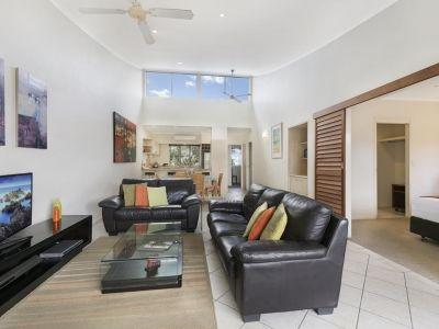 Luxury-Accommodation-Noosaville-16