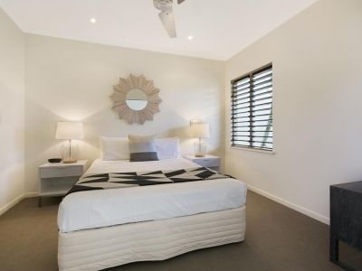 Luxury-Accommodation-Noosaville-17