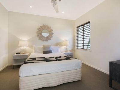 Luxury-Accommodation-Noosaville-17