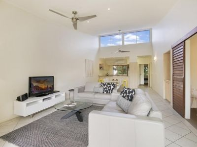 Luxury-Accommodation-Noosaville-18
