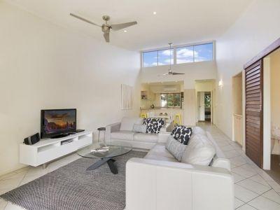 Luxury-Accommodation-Noosaville-18