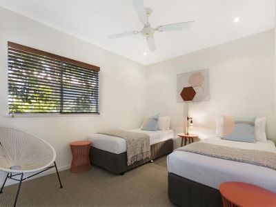 Luxury-Accommodation-Noosaville-8