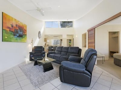 Luxury-Accommodation-Noosaville-9