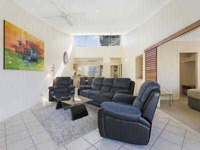 Luxury-Accommodation-Noosaville-9