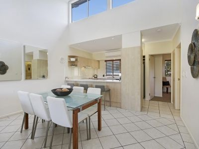 Luxury-Apartments-Noosaville-45