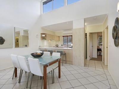 Luxury-Apartments-Noosaville-45