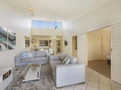 Luxury-Apartments-Noosaville-46