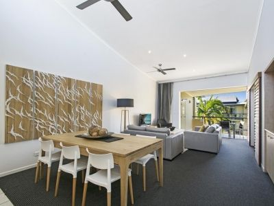 Luxury-Apartments-Noosaville-5