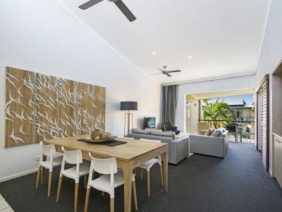 Luxury-Apartments-Noosaville-5