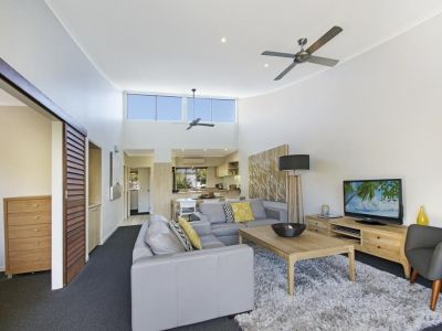 Luxury-Apartments-Noosaville-6