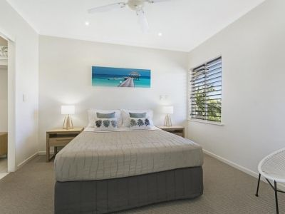 Luxury-Apartments-Noosaville-7