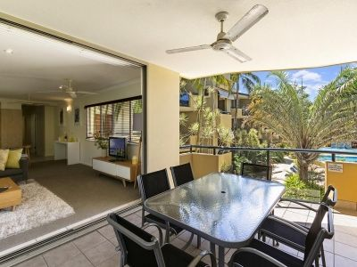 Noosa-Boutique-Accommodation-26