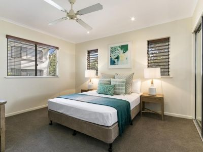 Noosa-Boutique-Accommodation-27