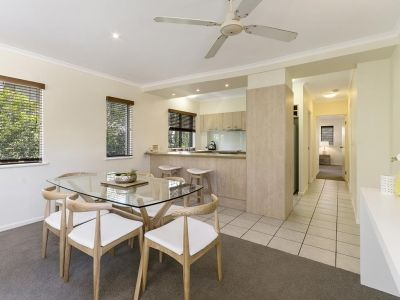 Noosa-Boutique-Accommodation-28
