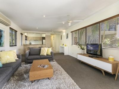 Noosa-Boutique-Accommodation-29