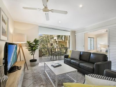 Noosa-Boutique-Accommodation-3