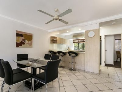 Noosa-Boutique-Accommodation-30
