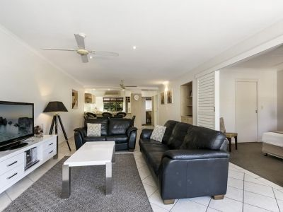 Noosa-Boutique-Accommodation-31