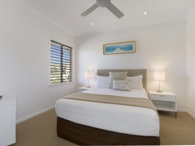 Noosaville-Accommodation-Two-Bedroom-41