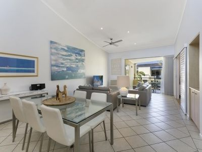 Noosaville-Accommodation-Two-Bedroom-42