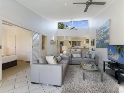 Noosaville-Accommodation-Two-Bedroom-43