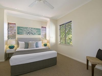 Noosaville-Accommodation-Two-Bedroom-44