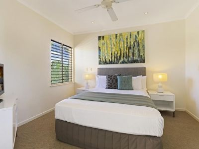 Noosaville-Boutique-Accommodation-32