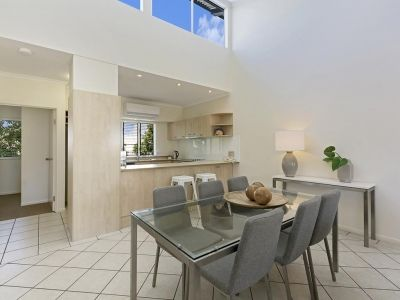 Noosaville-Boutique-Accommodation-33