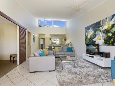 Noosaville-Boutique-Accommodation-34