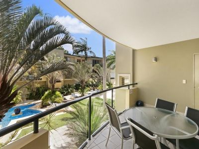 Noosaville-Boutique-Accommodation-35