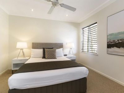 Noosaville-Boutique-Accommodation-36