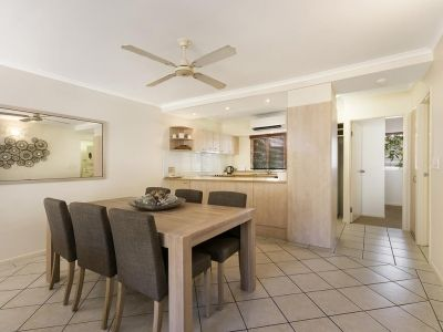 Noosaville-Boutique-Accommodation-37