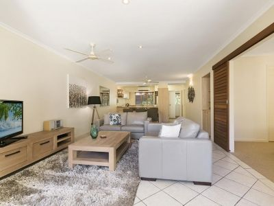 Noosaville-Boutique-Accommodation-38