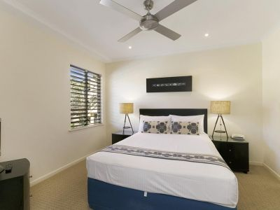 Noosaville-Boutique-Accommodation-39