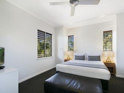 Noosaville-Boutique-Accommodation-4