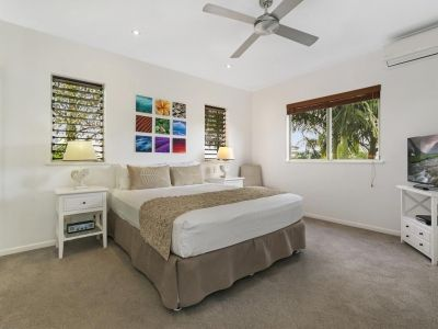 Noosaville-Family-Accommodation-19