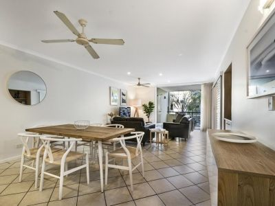 Noosaville-Family-Accommodation-2