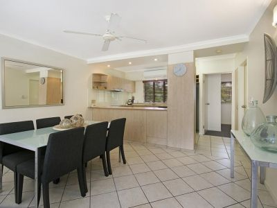 Noosaville-Family-Accommodation-22