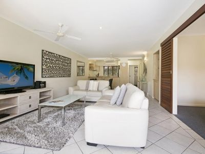 Noosaville-Family-Accommodation-23