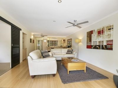 Noosaville-Family-Accommodation-25