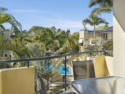 Noosaville-Holiday-Accommodation-1