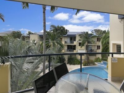 Noosaville-Holiday-Accommodation-11