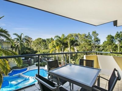 Noosaville-Holiday-Accommodation-12